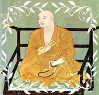 kouboudaishi