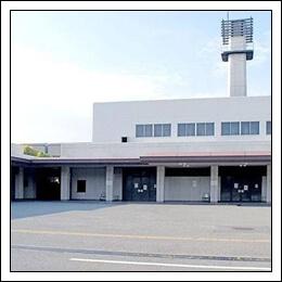 kobayashisaijyo