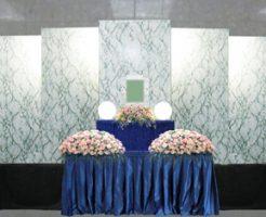 祭壇30 お葬式の流れ