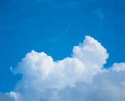 青空 お葬式の流れ