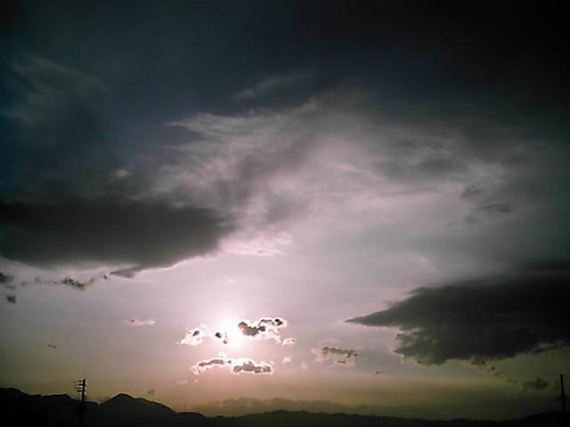 free_dusk_003